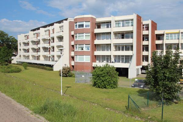 Ferienwohnung in gr mitz seeblickwohnung mit balkon und Markise balkon eigentumswohnung