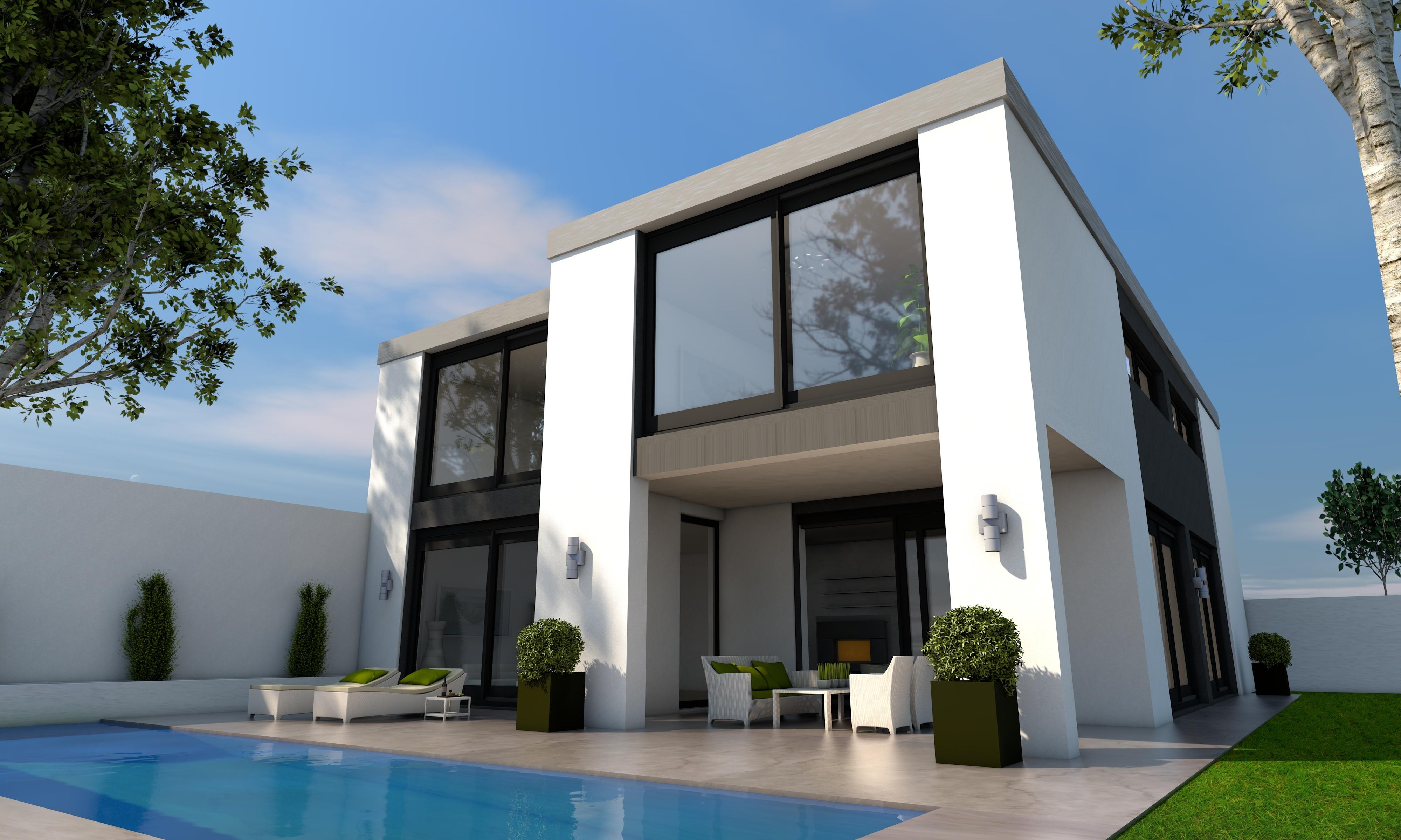 schulze immobilien gr mitz ostsee tippgeber. Black Bedroom Furniture Sets. Home Design Ideas
