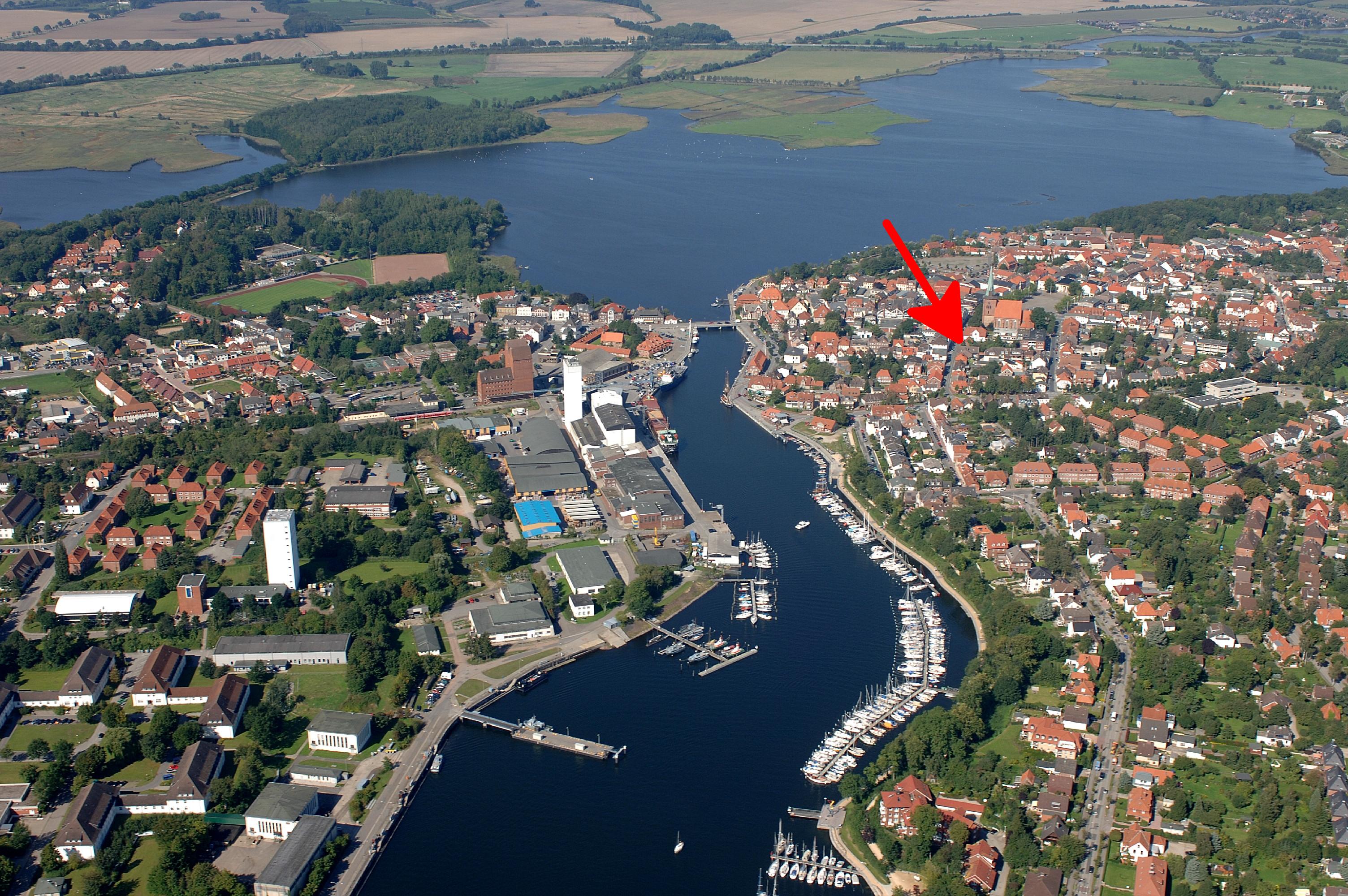 Wohnung Neustadt In Holstein : bereits 50 verkauft neubau in neustadt holstein ~ A.2002-acura-tl-radio.info Haus und Dekorationen